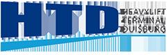 HTD – Heavylift Terminal Duisburg